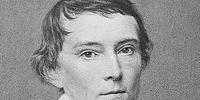 Alexander H. Stephens (Two Americas)