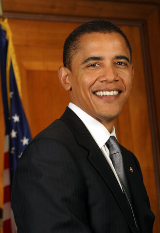 File:Barack Obama Senate portrait 2005.jpg