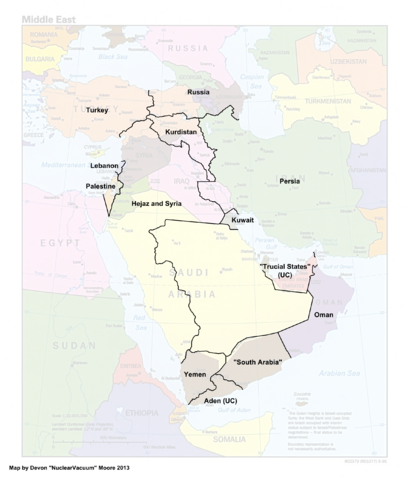 File:Map of the Middle East (13 Fallen Stars).png
