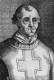 File:Pope Benedict VI.jpg
