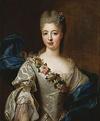 Thorey V Álengia (The Kalmar Union)