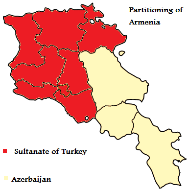 File:Armeniapostwar2.png