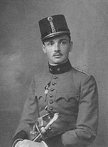 File:LouisXV(1906-1952).jpg