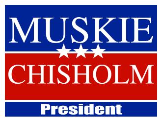 File:Muskie-Chisholm.png