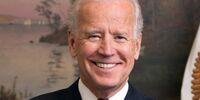 Joe Biden (King of America)