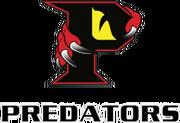 Orlando Predators 2011