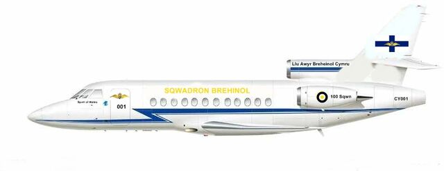 File:Royal Sqb Falcon.jpg