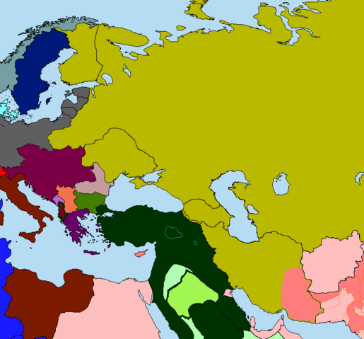 File:Treaty of Riga Map V1.png