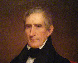 File:William Henry Harrison.jpg