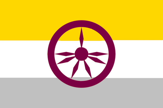 File:India colony flag (Luna Earth II).png