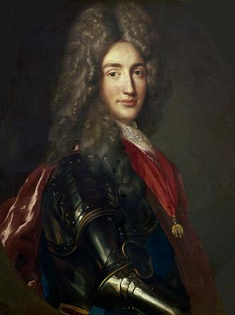 File:James FitzStuart, Duke of Berwick.png