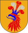 Kristianstads län