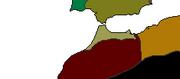 New Morocco 1419 PMIV