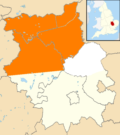 File:409px-Cambridgeshire Newolland claimed2.png