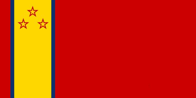 File:AMP Flag of Soviet Federation.png