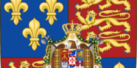 United Kingdom (Triunfa, España!)