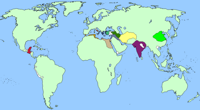 File:Eternal Rivals Map 550 BC.png