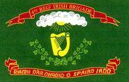 Flag 851
