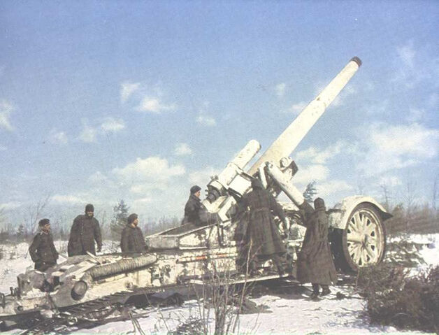 File:Heavy-artillery-firing-positions.jpg