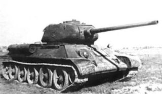 T34-88r