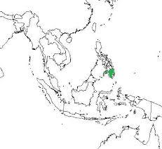 File:Bangsamoro Kingdom map.png