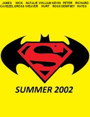 BatmanAndSupermanNew