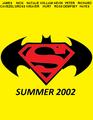 Thumbnail for version as of 03:03, May 2, 2011