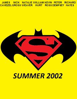 File:BatmanAndSupermanNew.png