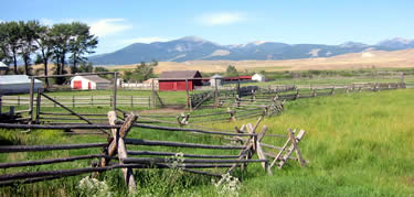 File:Frontier Ranch.PNG
