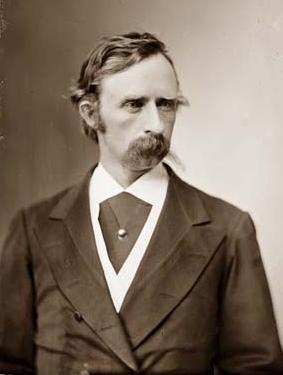 File:General-George-Armstrong-Custer.jpg