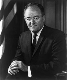 File:Hubert Humphrey 2.jpg