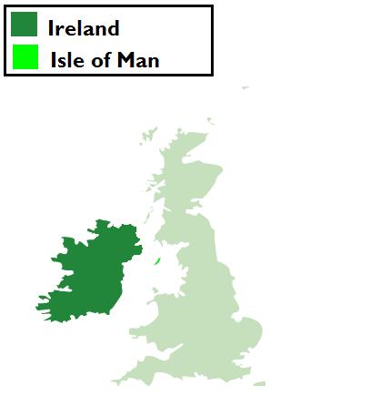 File:Irelandmap.png