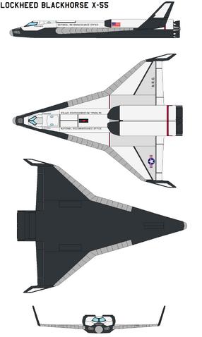 File:LockheedblackhorseX-55.png