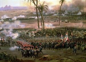 The-battle-of-the-pyramids-1806-louis-lejeune-301743