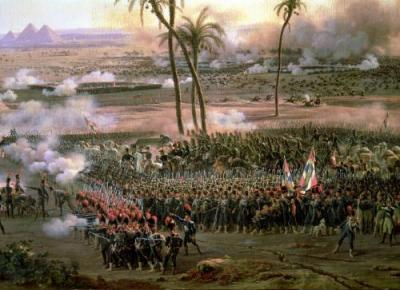 File:The-battle-of-the-pyramids-1806-louis-lejeune-301743.jpg