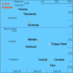 File:250px-KI Line islands.PNG.png