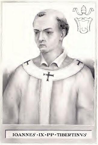 File:Pope John IX.jpg