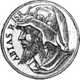 Abijah of Israel