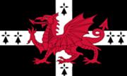 File:Brythonic Flag 5.png