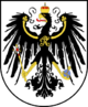Coat of arms of East Prussia