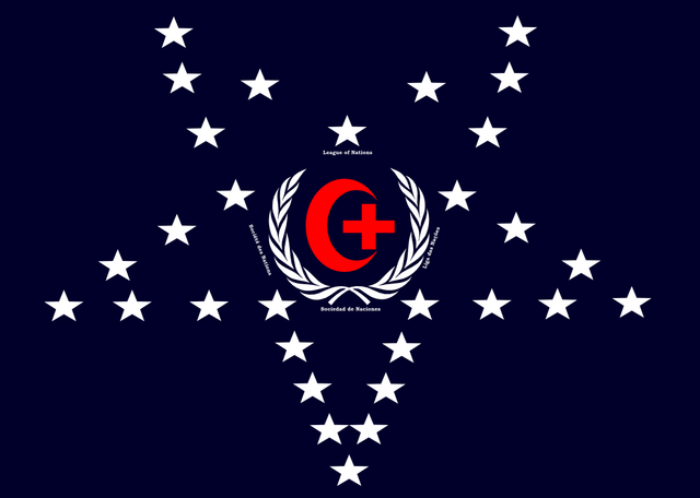 File:Flag DD ICRC.png