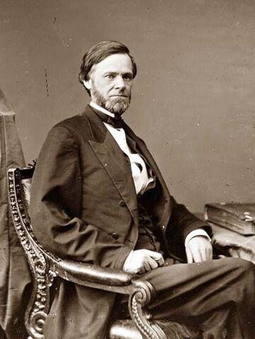 File:Honorable-Sherman-John.jpg