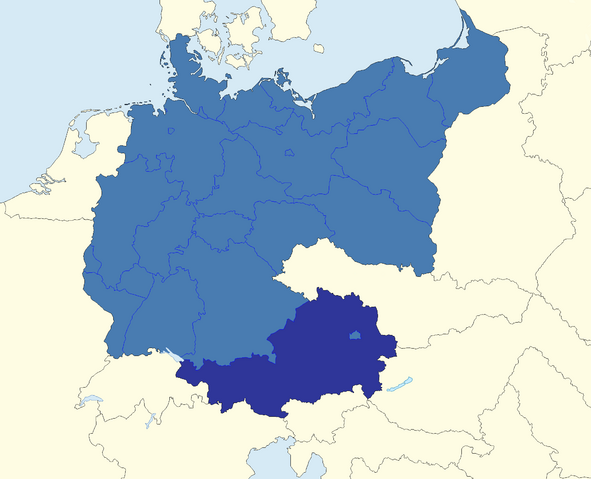 File:Map of Austria 1945-1991.png