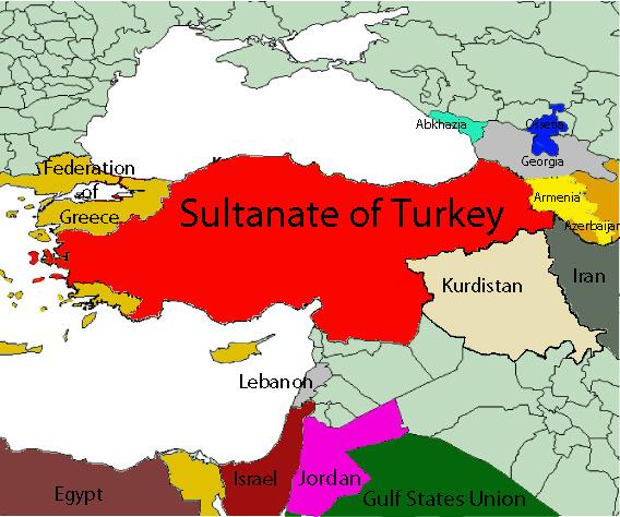 File:RegionalTurkeyMap.jpg
