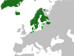 83DD-NordicUnionMembers.png