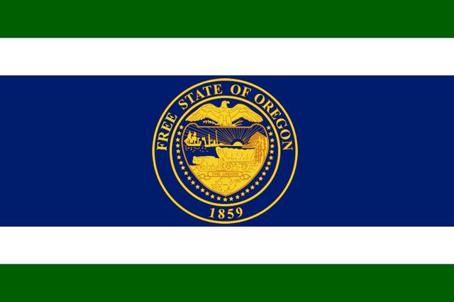 File:83DD - OregonFlag.png