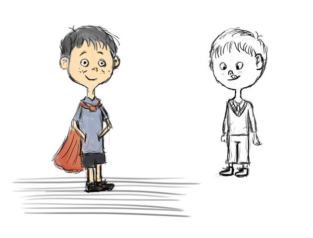 File:Cartoons - Day 41.jpg