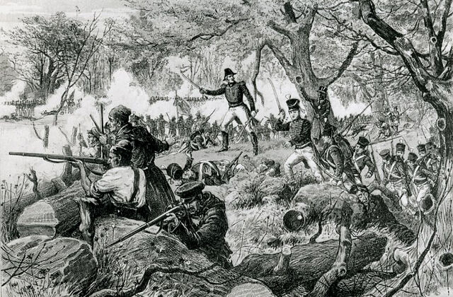 File:Fight in Massachusetts.jpg