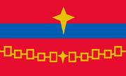 Flag of Moundville