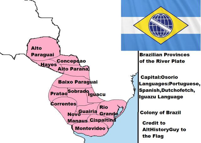 File:Províncias Unidas do Rio da Prata.png